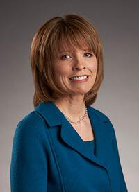 Dr. Catherine C. Loomis